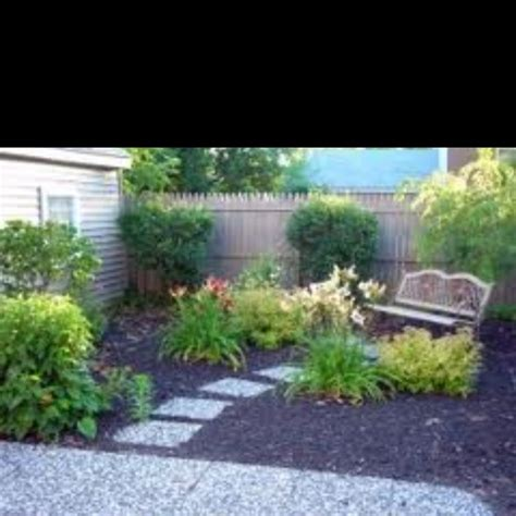 Grassless Backyard Ideas Grassless Backyard Inspiration Home Outdoor Pinterest Hardware Backyards And