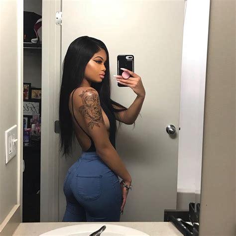 black mirror instagram pin by laeee on lil baddies pinterest goal tattoo