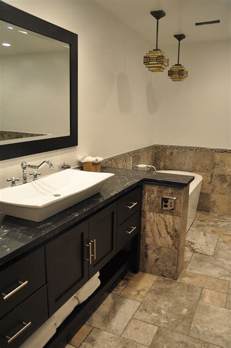 bathroom design nj bathroom design gallery nj tri county development llc