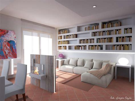 arredamenti interni moderne arredamento di interni
