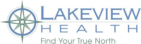 Wellness Detox Florida by Lakeview Health S Servant Leadership Model Helps Addiction