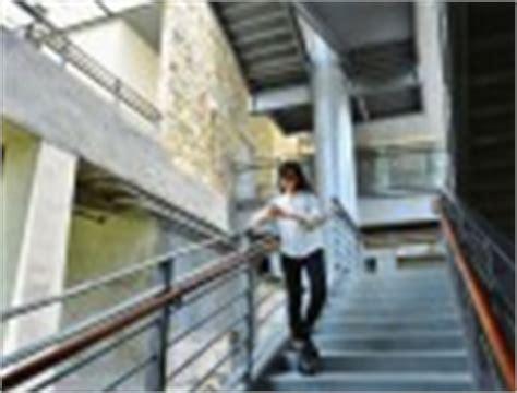 treppengeländer vorschriften treppengel 228 nderh 246 he 187 sicherheit normen vorschriften