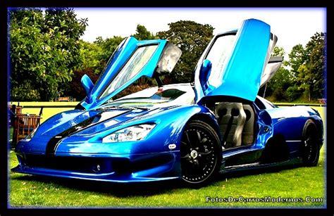 imagenes de carros barcelona para descargar fotos de carros modernos imagenes de autos lujosos para descargar fotos de carros modernos