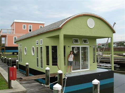 house boat florida houseboat if dreams became reality pinterest