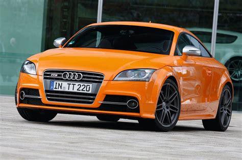 Audi Tt S by Images Audi Tts Audi Tts En Image