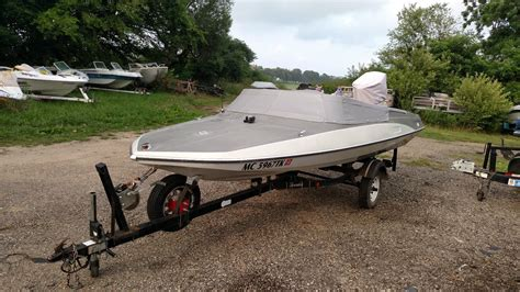 ebay glastron boats glastron gt150 1978 for sale for 4 200 boats from usa