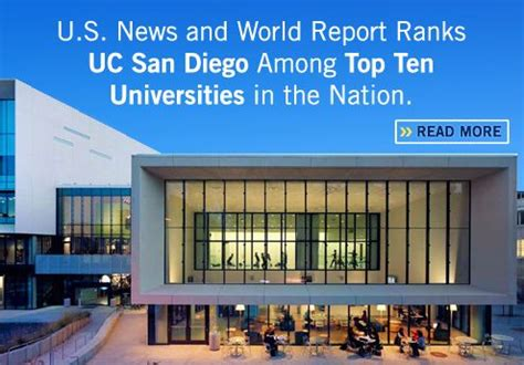 Ucsd Rady Mba Cost by 82 Best Uc San Diego Images On San Diego Tim