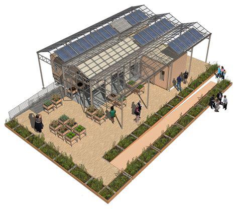 solar decathlon house plans doe solar decathlon news blog 187 2015 187 february