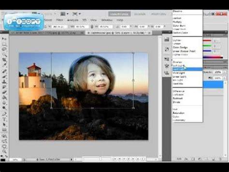 tutorial gambar anime di photoshop tutorial menyatukan dua gambar di adobe photoshop cs5