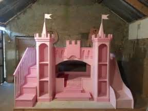 castle bed 25 best ideas about castle bed on princess