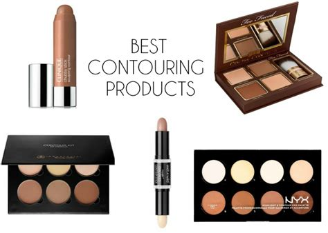 best contouring makeup products makeup archives stylishly beautiful