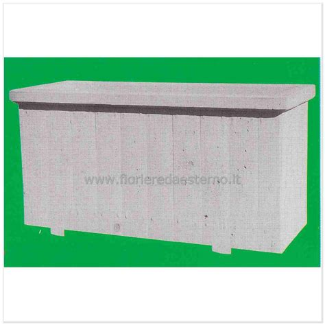 vasi per esterno prezzi fioriere per esterno 03088100 fioriere da esterno vasi