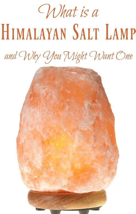 himalayan salt l allergies what is a himalayan salt l and why you might want one