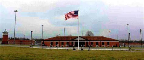 Ashland Ky Arrest Records Ashland Kentucky Prison Inmate Search