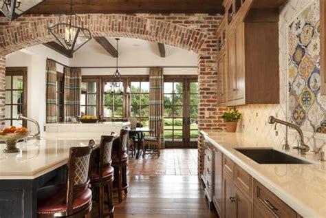 brick house interior design pin by michelle vallerie on interior design love pinterest