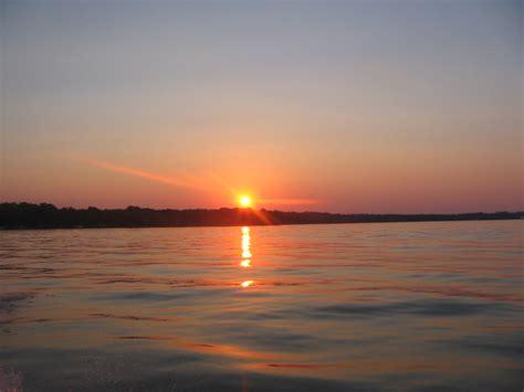 boat slip madison wi mendota lake