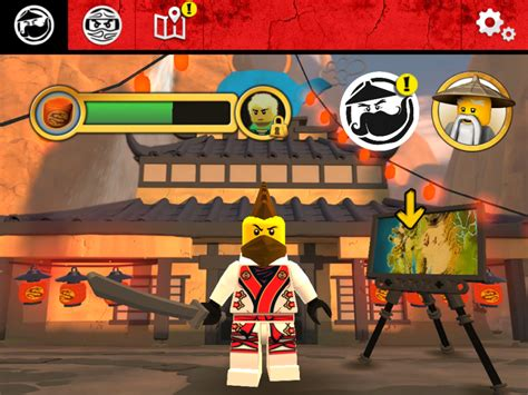 download game android lego ninjago mod lego 174 ninjago wu cru download apk for android aptoide