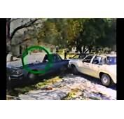 The 1986 Miami Shootout Gunfight That Changed Law Enforcement