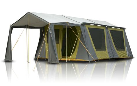 canvas tent awning canvas tent information