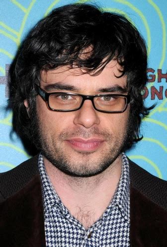 jemaine clement little mermaid jemaine clement english voice over wikia fandom