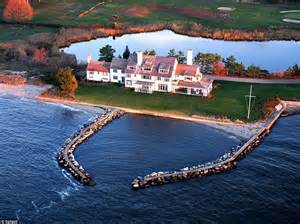 boats for sale east hton ct katharine hepburn s beach side connecticut home on market