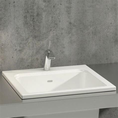 lavello per lavanderia lavabo lavatoio incasso arredo lavanderia 61