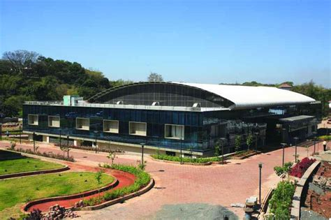Mumbai School Of Business Mba by Kohinoor Business School Mumbai Admissions Contact