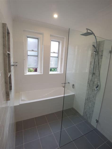 bathroom renovations sydney all suburbs 02 8541 9908 bathroom renovation edgecliff sydney
