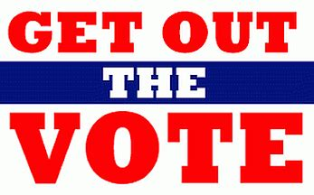 the way we all register to vote has changed rushden town voice have you registered to vote we can help discover san