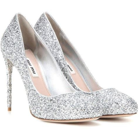 High Heels Gliter Silver silver heels with diamonds www pixshark images galleries with a bite