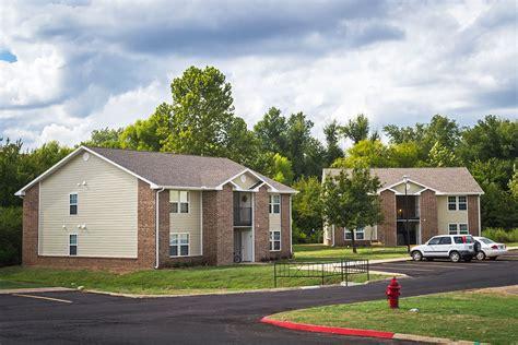 Clifton Springs Detox by Hamilton Properties Corporation Oakmont Apartments Rehab