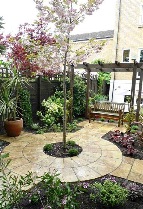 Garten Gestalten Pergola by Garten Pergola Gestalten 50 Ideen F 252 R Ihre Sommerliche