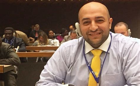 Mba In Kuwait Maastricht by امتداد Emtidad About