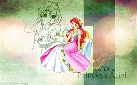 schoolgirl princess backgrounds little princess wallpapers wallpaper cave