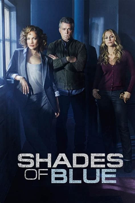 blue trailer subtitulado descargar shades of blue temporada 1 avi subtitulado