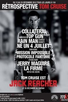 regarder jungle cruise film complet regarder en streaming vf regarder 3 turbulences de lina wertm 252 ller 2013 en