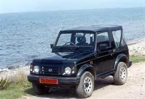 Suzuki Jeep Images Suzuki Jeeps Amazing Cars