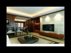 Interior Design For Indian Homes by Kareena Kapoor House Design 1 Youtube