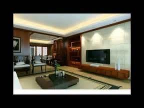 Celebrity Homes Interiors kareena kapoor house design 1 youtube