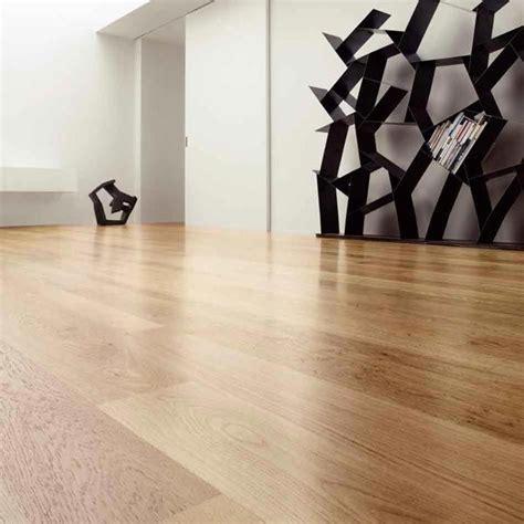 piastrelle sottili da incollare pavimenti da incollare pavimento effetto legno da