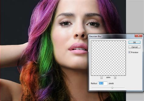 How To Change Hairstyle In Photoshop 7 0 by Clash Of Clans Wizard By Acester8 On Deviantart Of Hair
