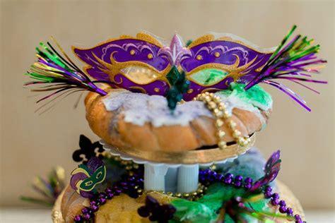 Kirsten & Ross' Beautiful New Orleans, LA Wedding by Arte