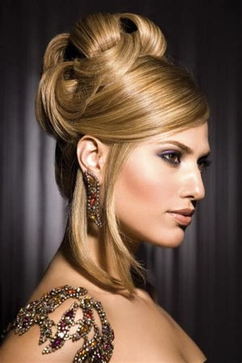 20014 hair styles for woman new haircuts for long hair women
