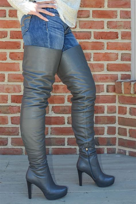 17 best images about boots andskin tight on