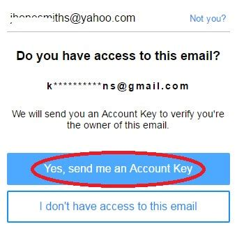 yahoo email security question forgot how to recover yahoo mail forgotten password 1 888 335