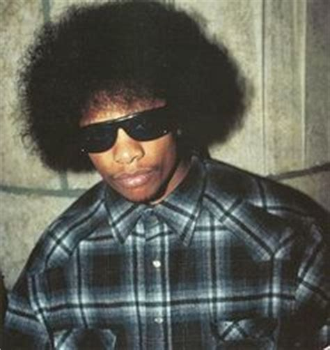 eazy e hairstyle 1000 images about eazy e on pinterest game sales