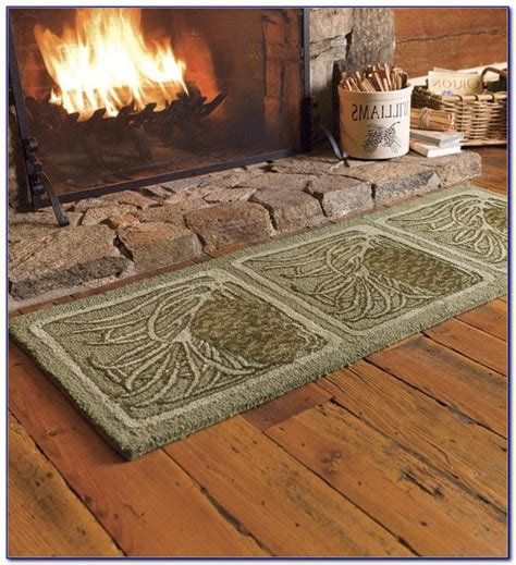 hearth rugs australia hearth rugs resistant uk rugs home design ideas amjgp5zran