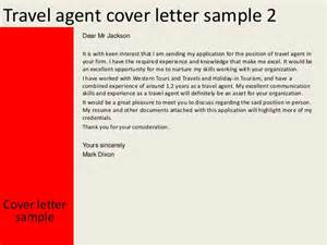 Home Based Travel Consultant Cover Letter by Travel Cover Letter