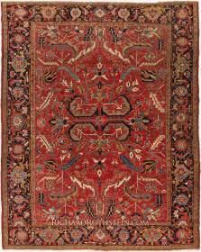 Turkish Silk Rug Red Vintage Oriental Rugs Zanjan Persian Runner Rug Pictures To Pin On Pinterest
