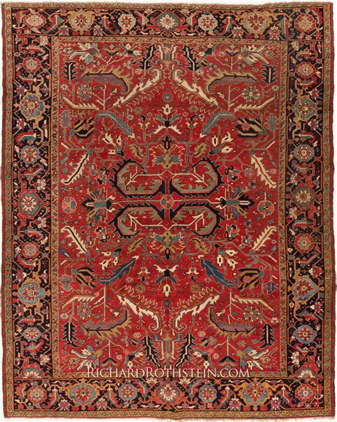 Carpet Warehouse Utah by Rug Oriental Rug Cleaning Services Carpet Cleaning
